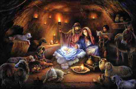 christmas-nativity-scene_455966
