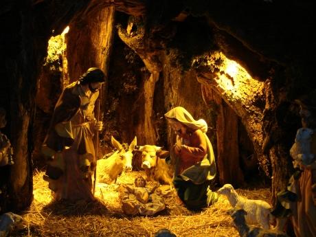 sveta-gora-nativity1
